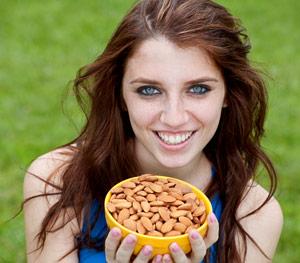 Reducerea Colesterolului