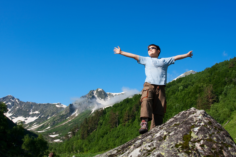 Echilibrare hormonala cu DHEA