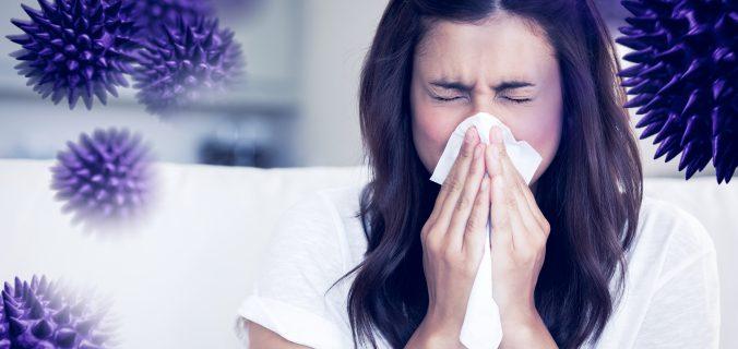 stimulează sistemul imunitar