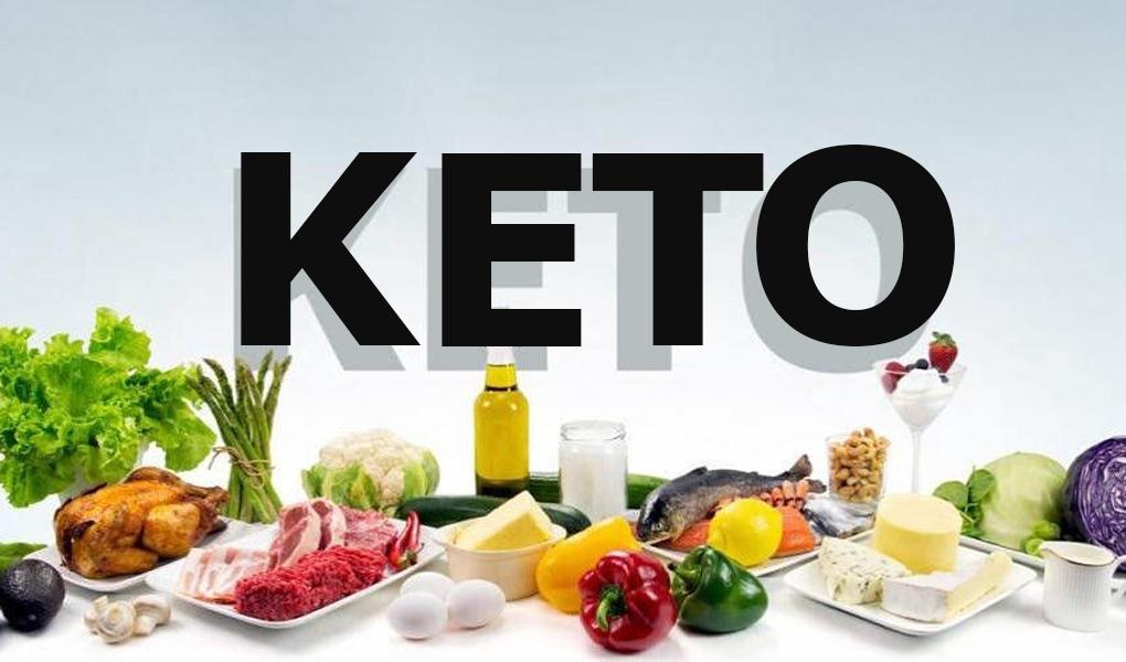 Dieta keto: Meniu, alimente permise, alimente interzise si rezultate